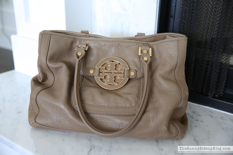 Favorite Handbags For Fall