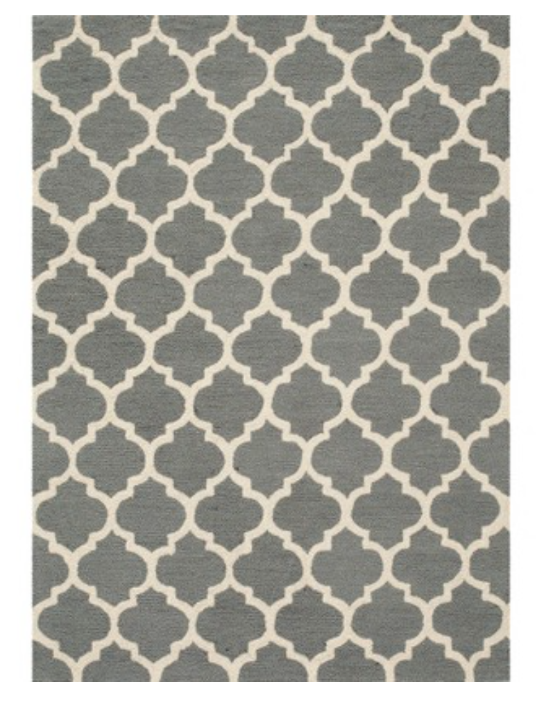 Crate And Barrel Kitchen Rugs Lets Talk Rugs The Sunny Side Up Blog