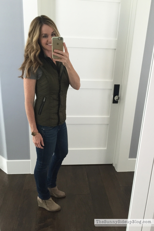 banana-republic-quilted-vest