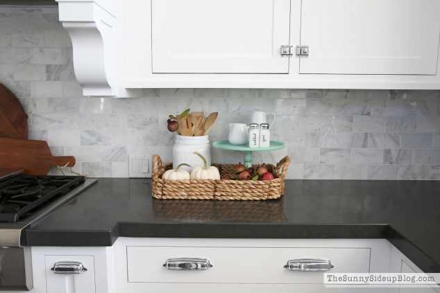 black-quartz-countertops