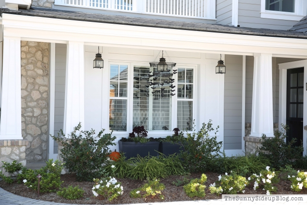 craftsman-style-porch