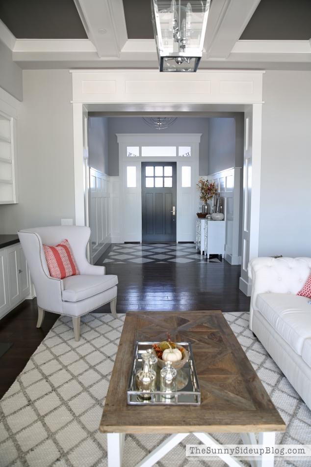 custom-flooring