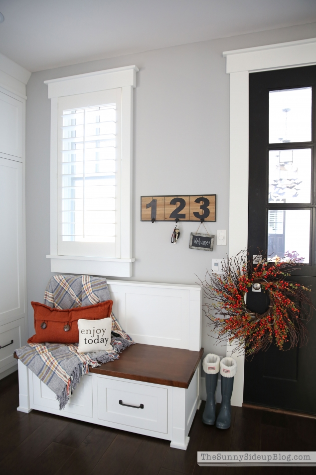 custom-mudroom-bench