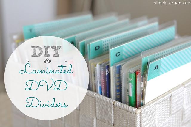 dvd-dividers-main-image