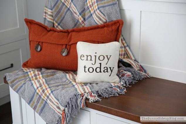 enjoy-today