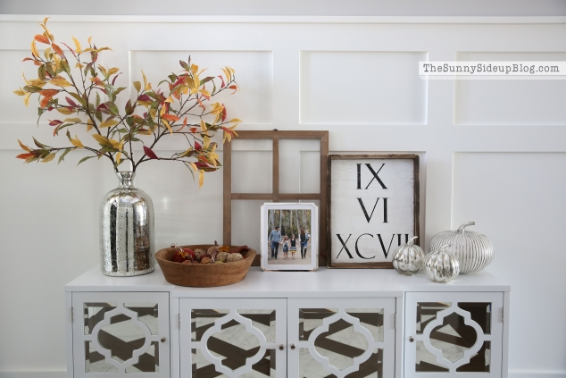 fall-console-table