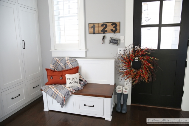 fall-in-the-mudroom