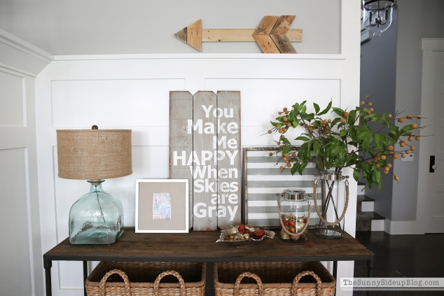 fall-table-styling