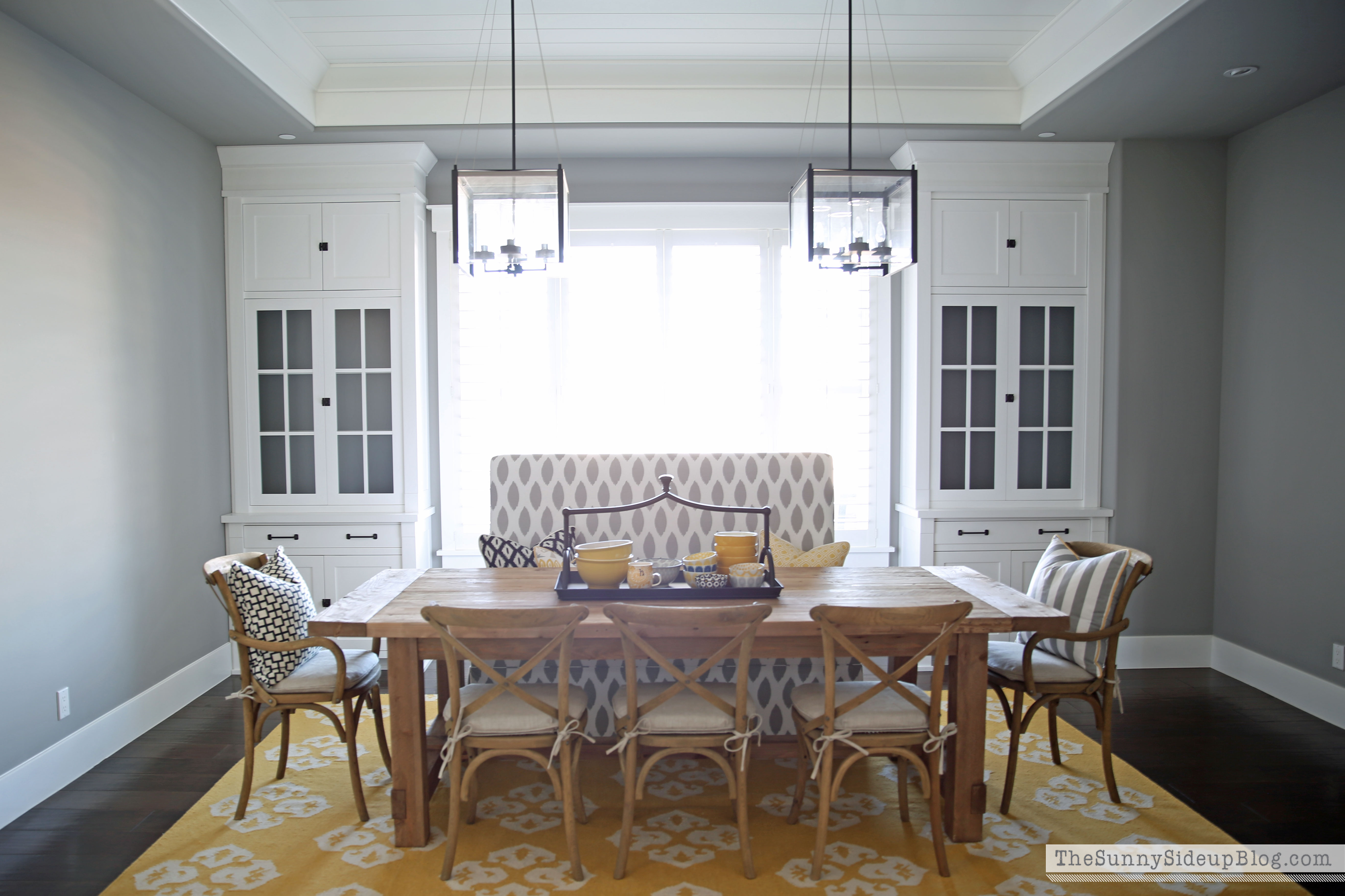 Let S Talk Rugs The Sunny Side Up Blog