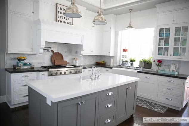 grey-island-quartz-counters