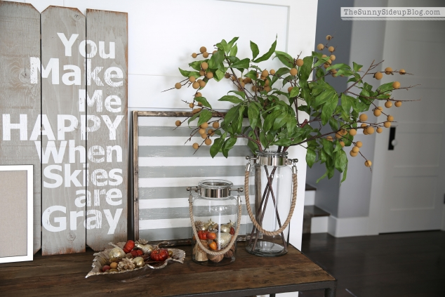 industrial-console-table