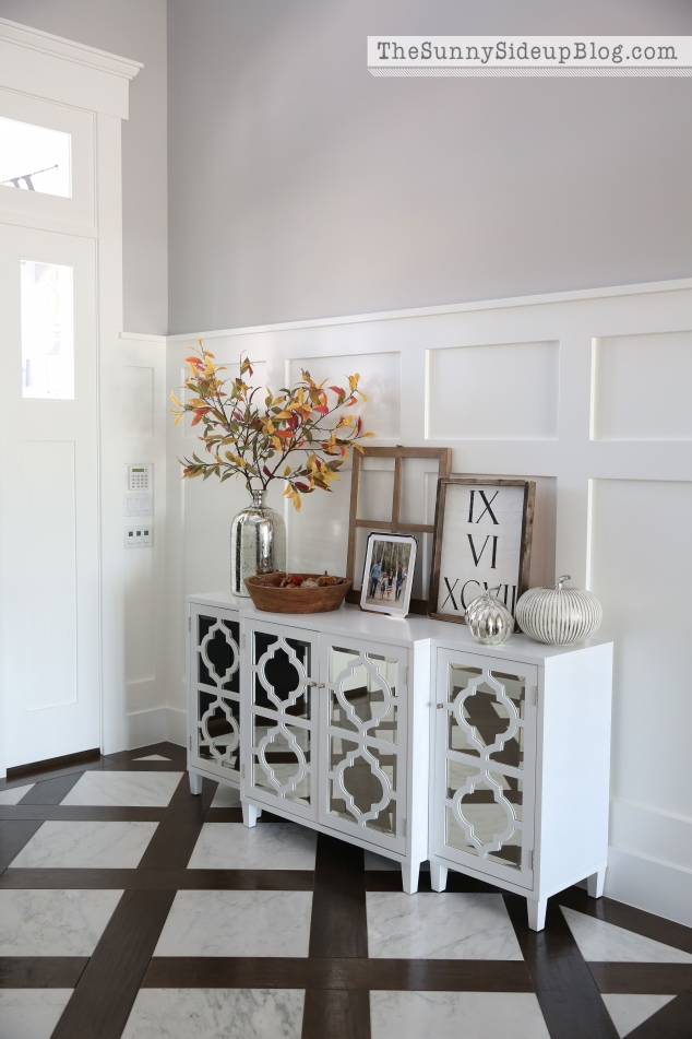 marble-entry