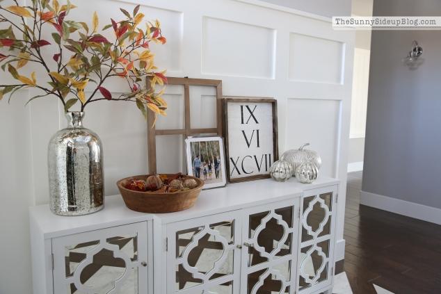 mirrored-console-table-home-decorators