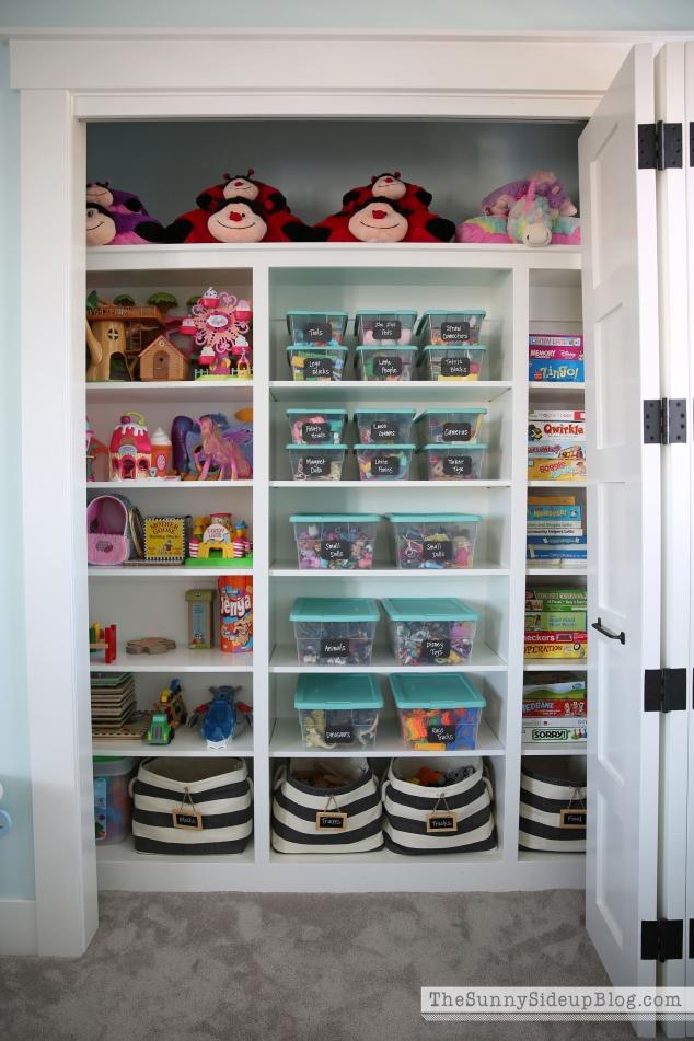 organized-playroom-closet