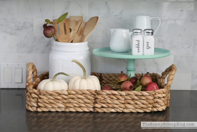 pottery-barn-basket