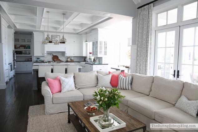 pottery-barn-comfort-sectional