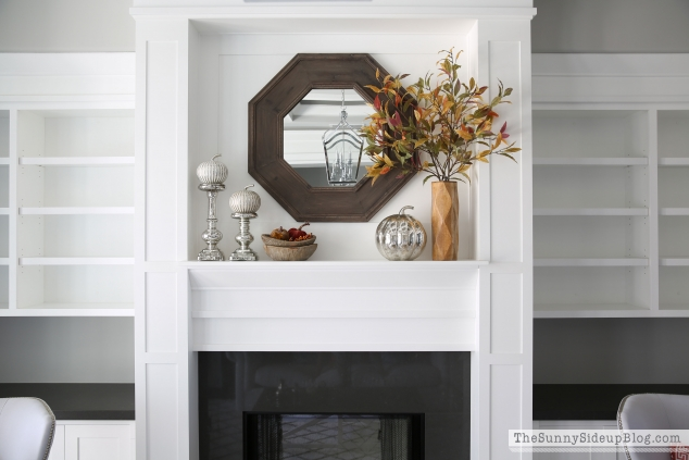 pottery-barn-fall-leaves