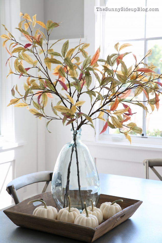 pottery-barn-faux-fall-leaves