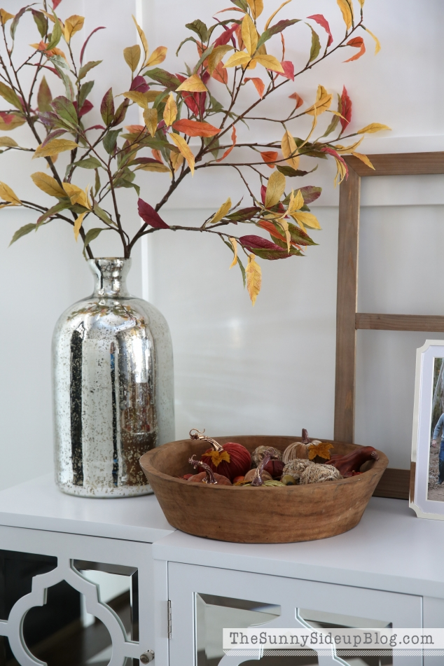 pottery-barn-faux-leaves