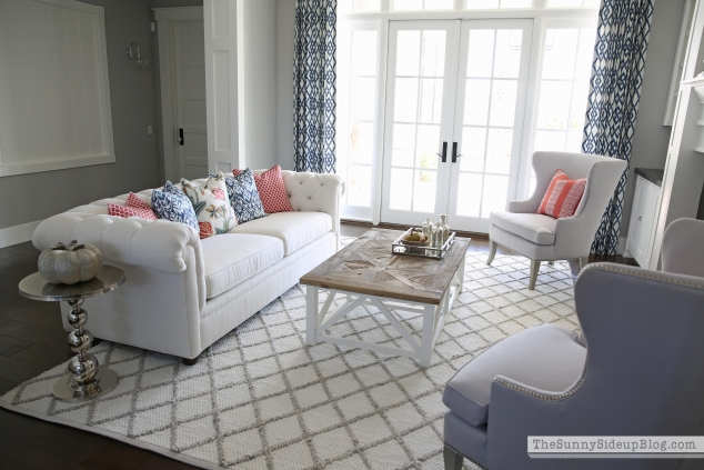 pottery-barn-tufted-couch