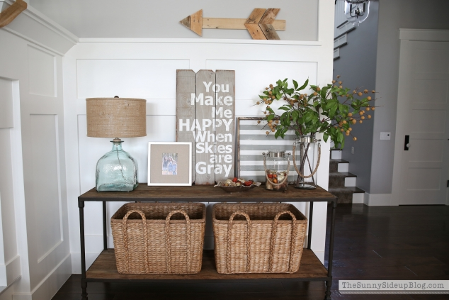 restoration-hardware-baskets