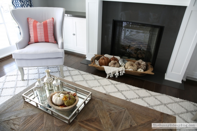restoration-hardware-coffee-table