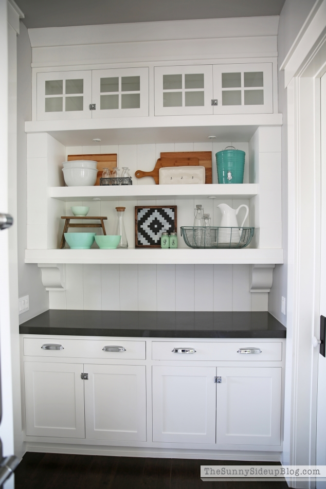 styled-butler's-pantry-shelves