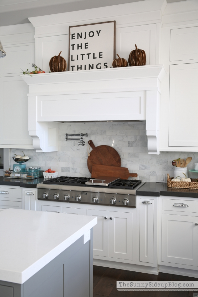 white-inset-cabinets