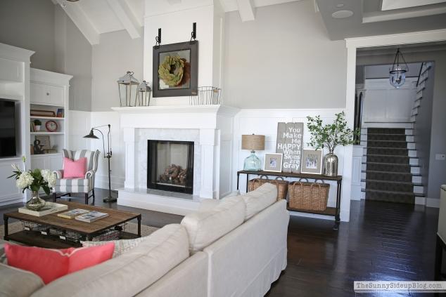 wide-planked-wood-floors