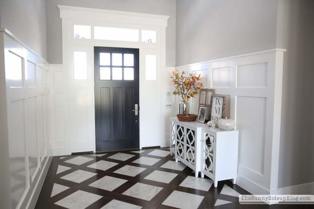 wood-and-marble-criss-cross-floor