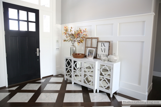 wood-and-marble-floor