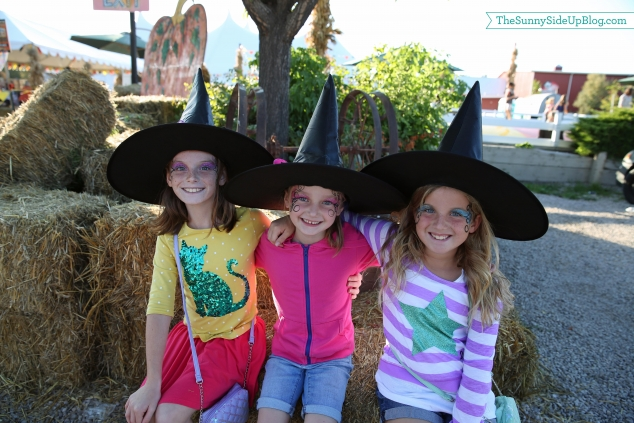 3-little-witches