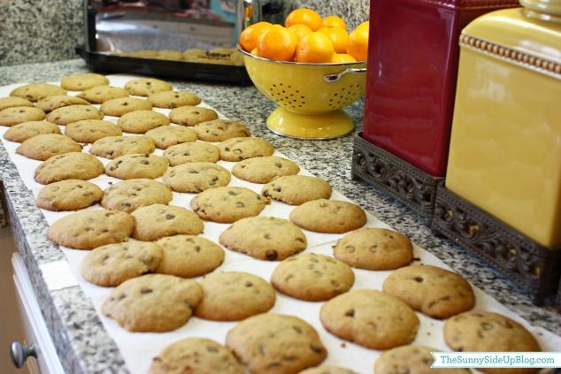 applesause-chocolate-chip-cookies