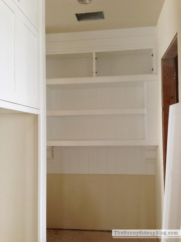 butler's-pantry-1