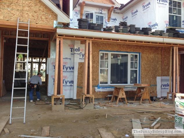 craftsman-framed-porch