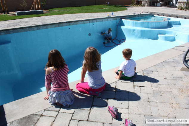 filling-pool