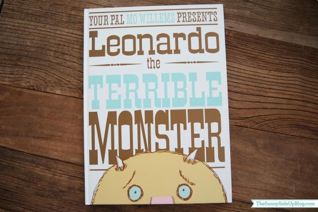 leonardo-the-terrible-monster