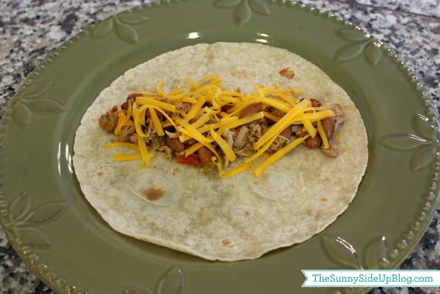 mexican-chalupas