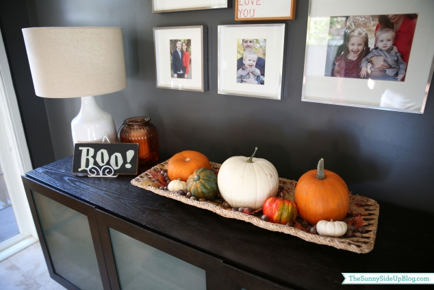 modern-fall-entry-table