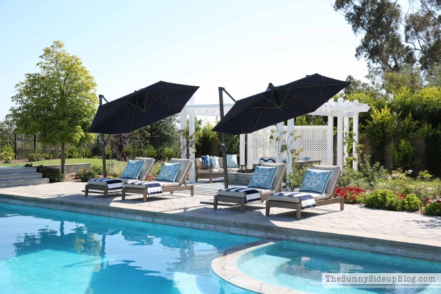 pottery-barn-outdoor-umbrellas