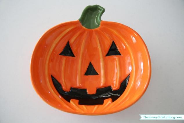 pumpkin-bowl