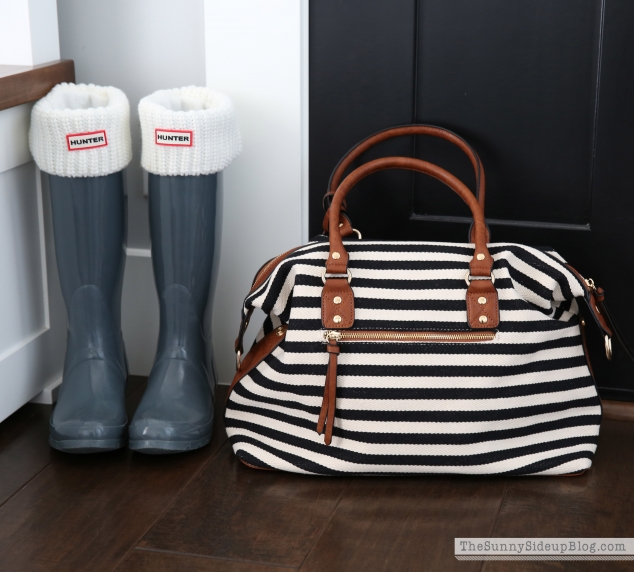 sole-society-striped-bag