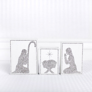 krumpets home decor facebook homes tips zone 9 99 metal napkin ring candles set of 6 these napkin