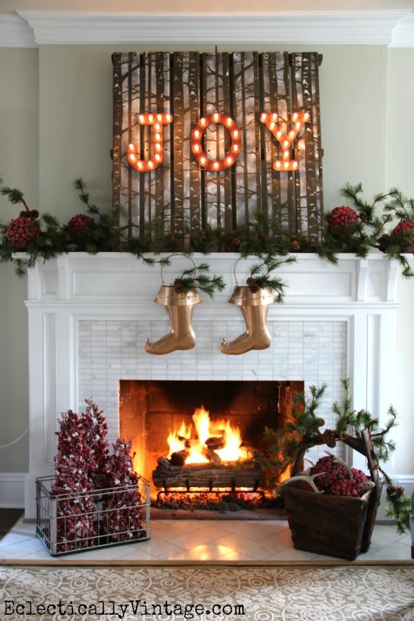 Joy-Christmas-Mantel-6