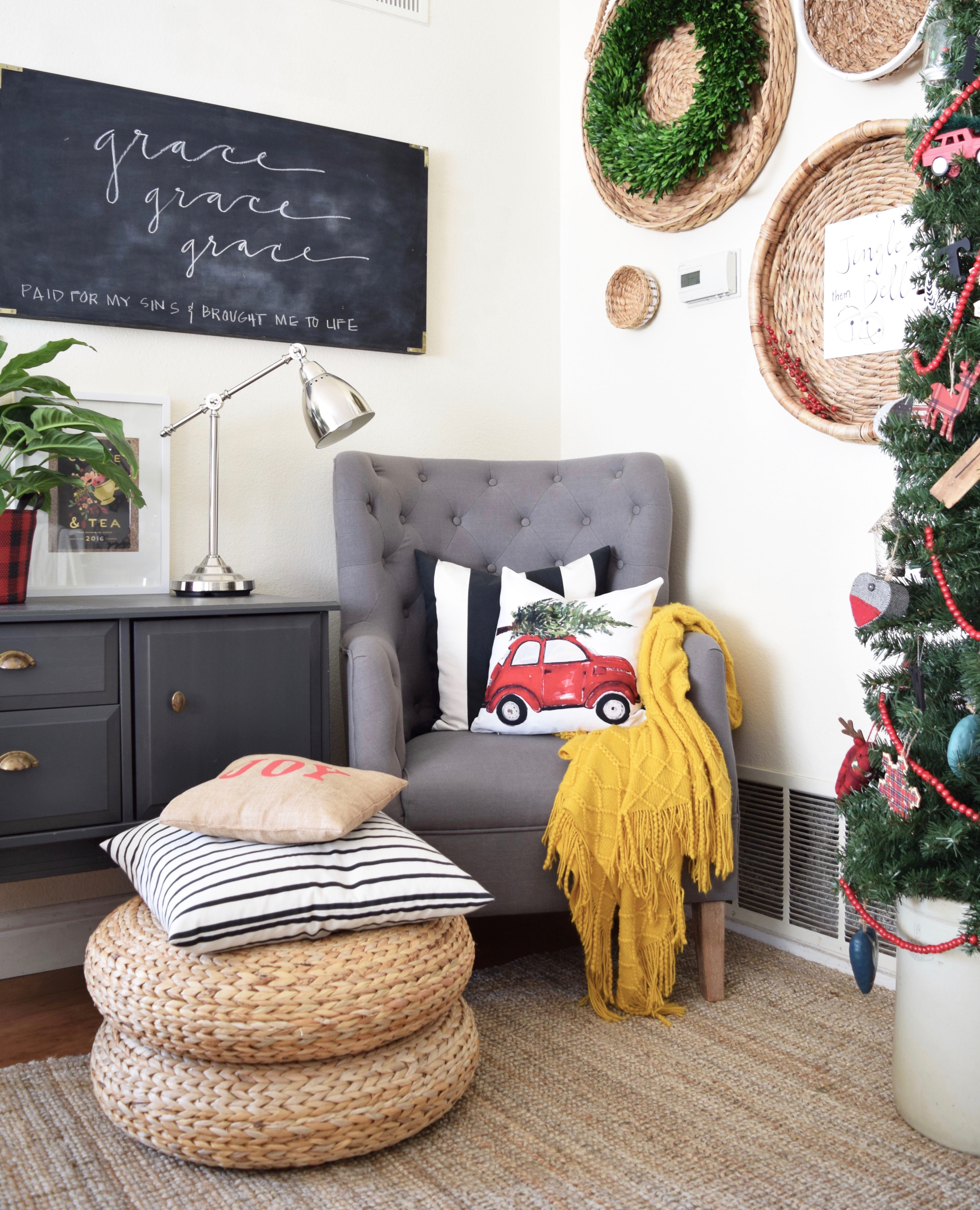Christmas Inspiration Galore!