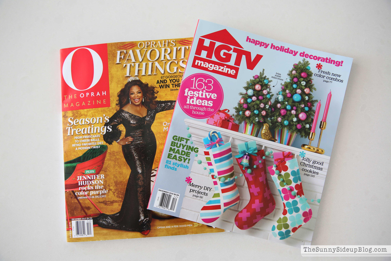 favorite-things-magazines