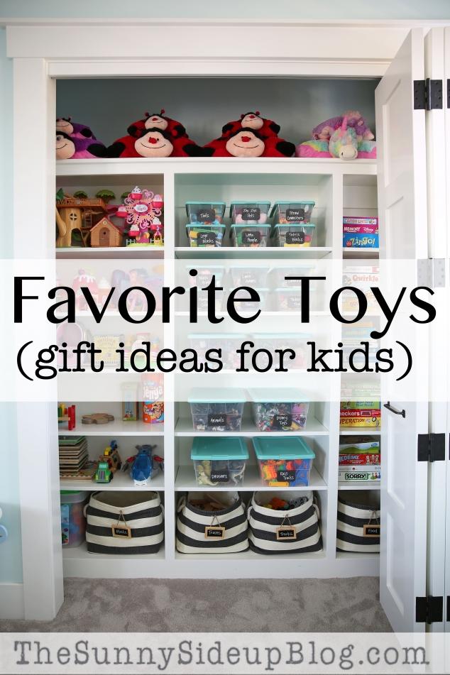 favorite-toys-gift-ideas-for-kids