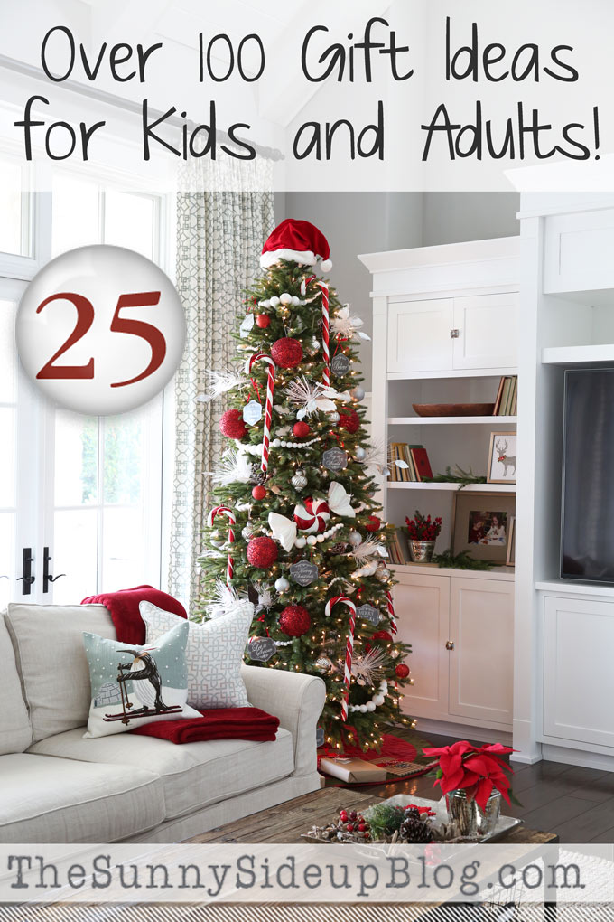 over-100-gift-ideas-for-kids-and-adults