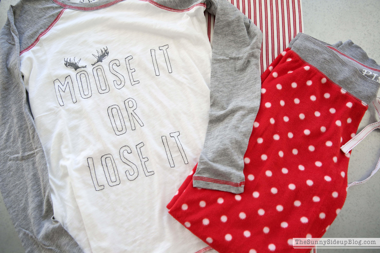 pj-salvage-pajamas