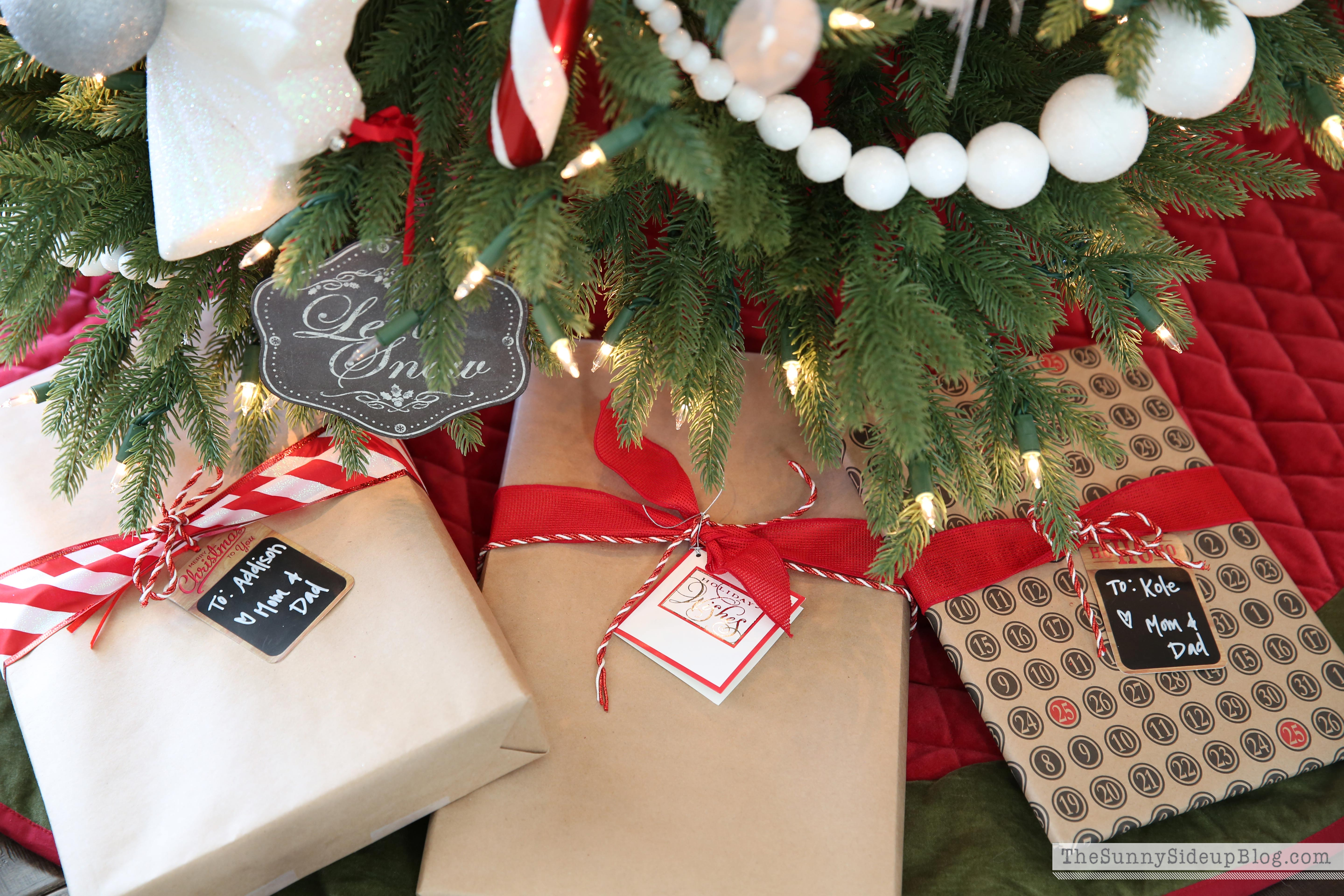 chalkboard-christmas-tags